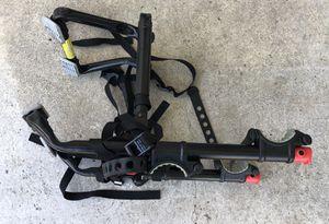 Allen Sports Bike Rack Model s102 for Sale in Portland, OR