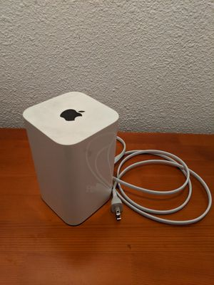 Apple AirPort Extreme Wifi Router for Sale in Los Angeles, CA