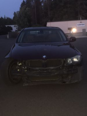 BMW 328i 2009 for Sale in Vancouver, WA