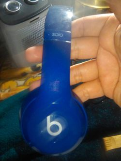 Solo Dre Beats for Sale in Los Angeles,  CA