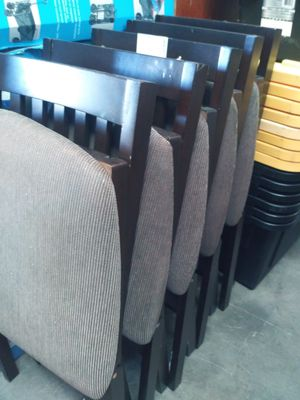 Chair from cosco for Sale in Lakewood, CA