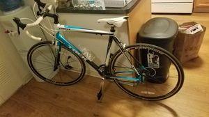 Trek road bike for Sale in Boston, MA