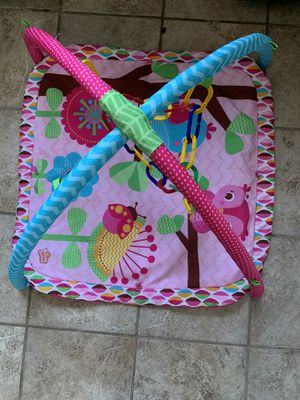 Baby Play set for Sale in Peoria, IL