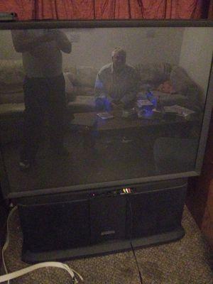 Tv for Sale in Kennewick, WA