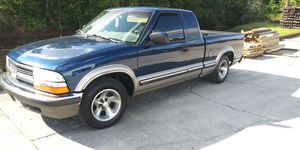 Chevy S10 for Sale in Kissimmee, FL
