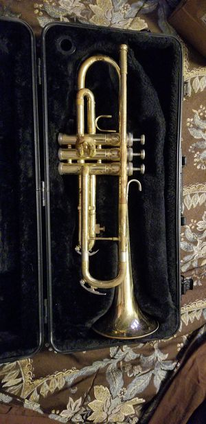 Trumpets (2x) for Sale in Southwest Ranches, FL