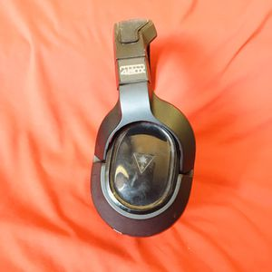 Turtle Beach: Stealths 420x headset for Sale in Casa Grande, AZ