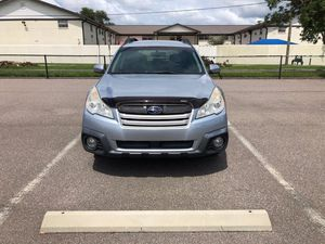2013 Subaru Outback for Sale in Lakeland, FL