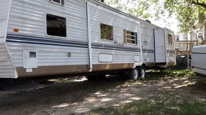 2005 travel trailer Innsbrook $ 3000 for Sale in Boothwyn, PA