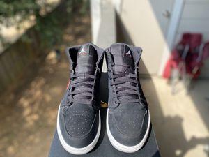 Jordan retro 1s for Sale in Arlington, TX