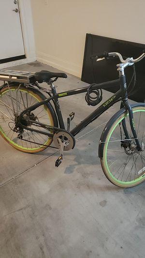 Izip 24v electric bicycle for Sale in Buckeye, AZ
