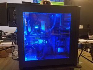 Gaming PC 1080 etc. Computer for Sale in Jacksonville, FL