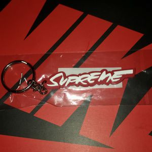 Supreme key chain for Sale in Los Angeles, CA