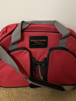 Duffle Bag for Sale in San Diego,  CA