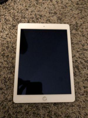 iPad Air 2 for Sale in Boynton Beach, FL