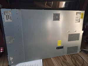 Computer Server for Sale in Sparks, NV