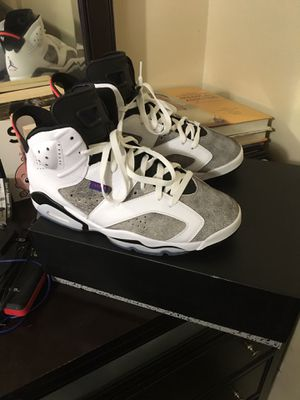 Jordan 6s for Sale in Washington, DC
