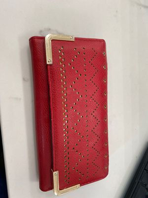 Great condition wallet for Sale in Sterling, VA