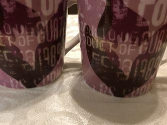 Starbucks Mugs for Sale in Sanger,  CA