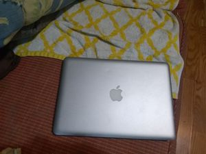 Apple MacBook pro for Sale in Baltimore, MD
