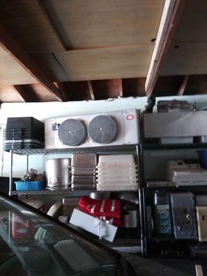 Restaurant Equipment for Sale in Riverside, CA