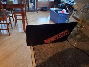 H.P model 15 laptop for Sale in Arlington, WA