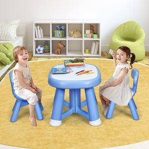 Kids Table and 2 Chair for Sale in Norwalk, CA