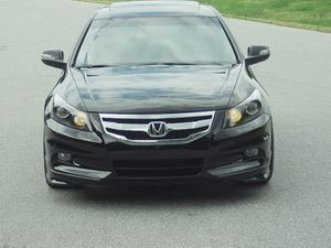HONDA ACCORD 1 OWNER ! LIKE NEW for Sale in Combs, KY