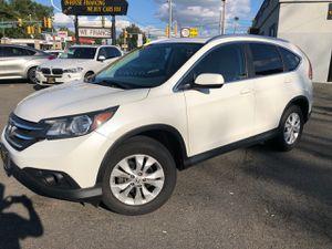 2013 Honda CR-V for Sale in Little Ferry, NJ
