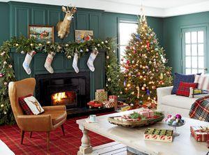 Seasonal, Christmas tree, Ornaments, Decoration, tree for Sale in Richardson, TX