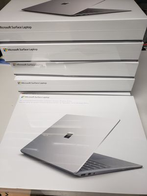Surface laptop 2 for Sale in Arlington, WA