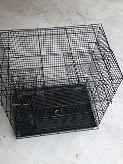 Cage for Sale in Lady Lake,  FL