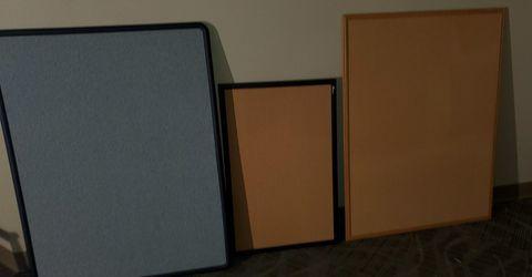 Tac boards for Sale in Denver,  CO