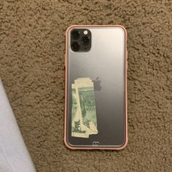 iPhone 11 Pro Max for Sale in Waco,  TX