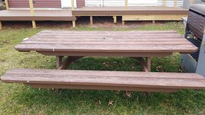 Table for Sale in Ephrata, PA