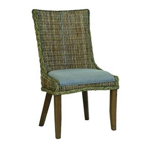 Dining chair for Sale in Dallas, TX