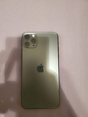 iPhone 11 PRO MAX - 512 GB - GSM Unlocked for Sale in Addison, IL