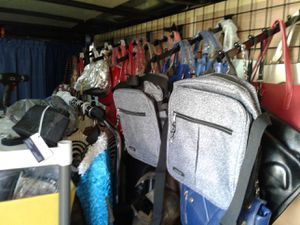 Backpacks, bags & purses for sale! for Sale in Columbus, OH