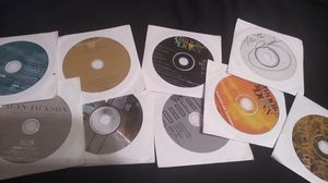 Country cds for Sale in Summerfield, FL