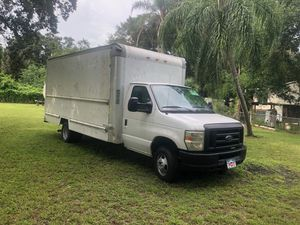 Ford 350 for Sale in Kissimmee, FL