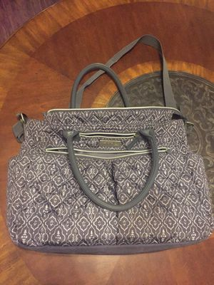Diaper Bag for Sale in Coraopolis, PA