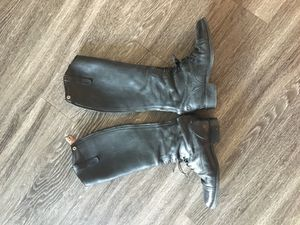 Ariat tall boots for sale! for Sale in Austin, TX