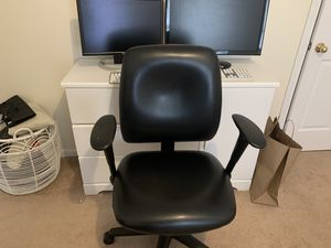 Office Chair for Sale in The Bronx, NY