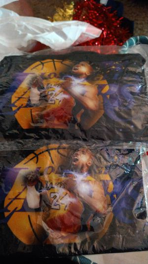 Kobe Bryant face mask for Sale in Spring Valley, CA