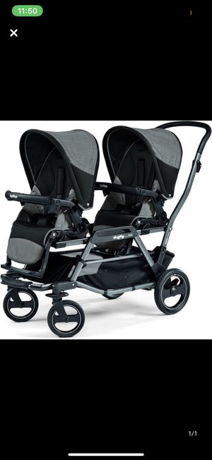 Stroller for Sale in Lockport, IL