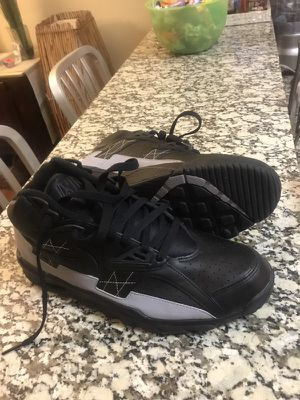 Bo Jacksons Nike SC trainer for Sale in Gambrills, MD
