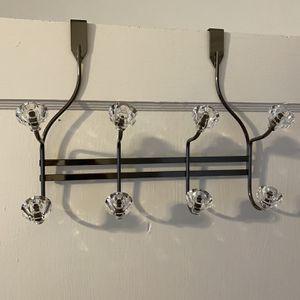 Door Hanger Accessory for Sale in Philadelphia, PA