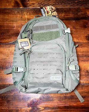 Highland Tactical Roger Backpack for Sale in Duluth, GA