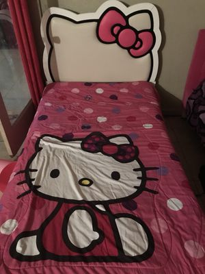 Hello kitty for Sale in North Fort Myers, FL