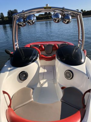Sea doo challenger for Sale in Portland, OR